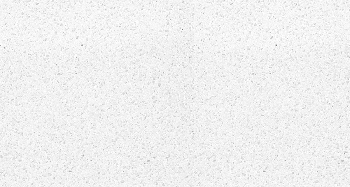 Samsung Radianz Aleutian White AW130
