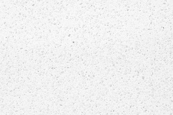 Samsung Radianz Aleutian White AW130 Samsung Radianz Samsung Radianz