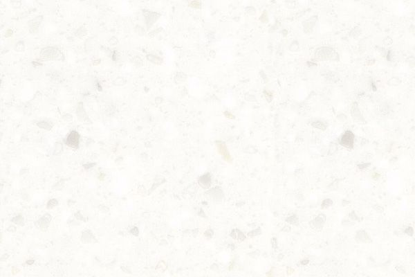 LG Hi-Macs G110 Corona коллекция Granite LG Hi-Macs LG Hi-Macs