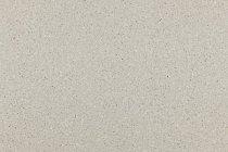 LG Hi-Macs G137 Winter Grey коллекция Granite