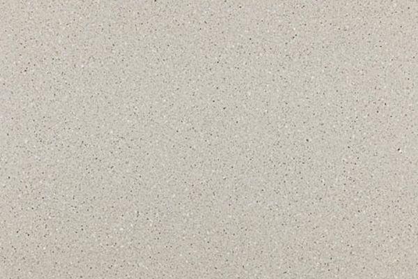 LG Hi-Macs G137 Winter Grey коллекция Granite LG Hi-Macs LG Hi-Macs