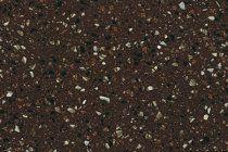 LG Hi-Macs W010 Red Quinoa коллекция Lucia