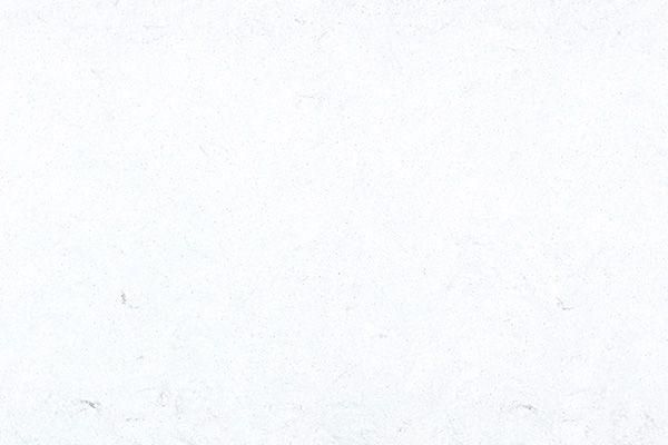 LG Hi-Macs M501 Edessa коллекция Marmo LG Hi-Macs LG Hi-Macs