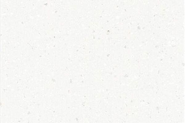 LG Hi-Macs P001 Perna White коллекция Sand Pearl LG Hi-Macs LG Hi-Macs