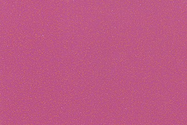 LG Hi-Macs P103 Kandy Pink коллекция Sparkle LG Hi-Macs LG Hi-Macs