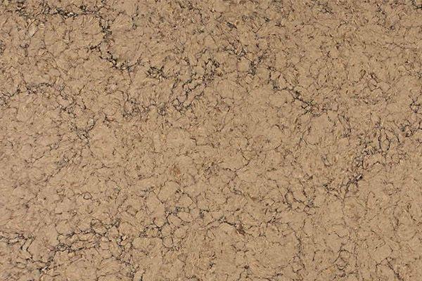 Caesarstone 6634 Baja Gold Caesarstone Caesarstone
