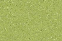 DuPont Corian Spring Green