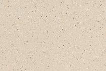 DuPont Montelli Gleam 1460