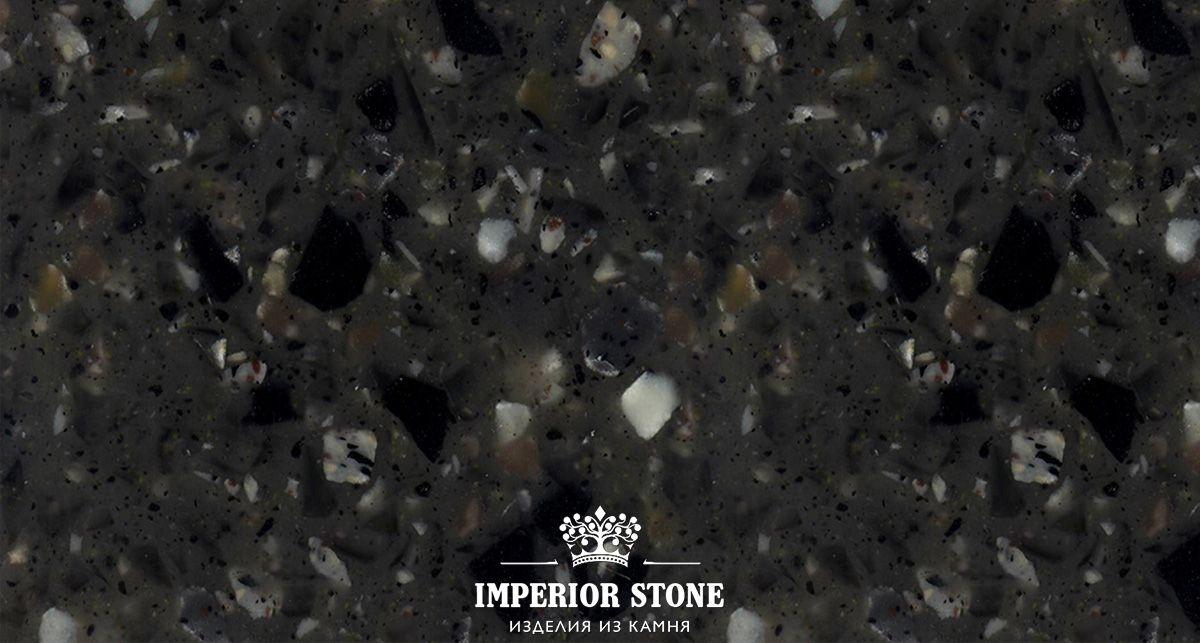 Bienstone Crystal LJ 04