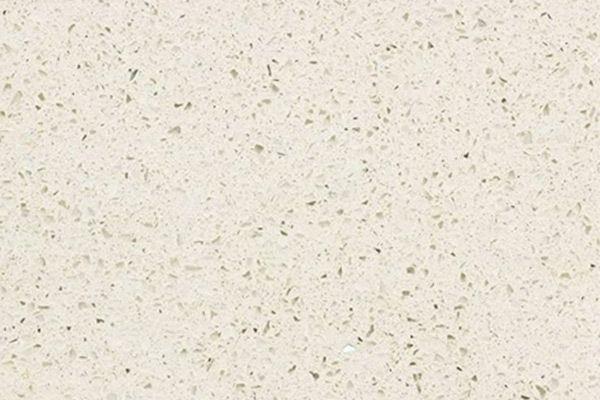 Vicostone Sparkling White BC190 Vicostone Vicostone