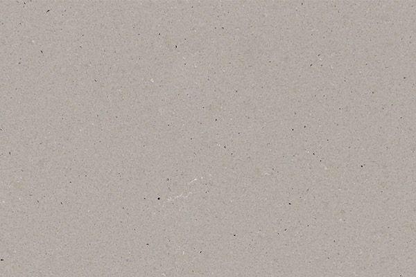 Caesarstone 4004 Raw Concrete Caesarstone Caesarstone