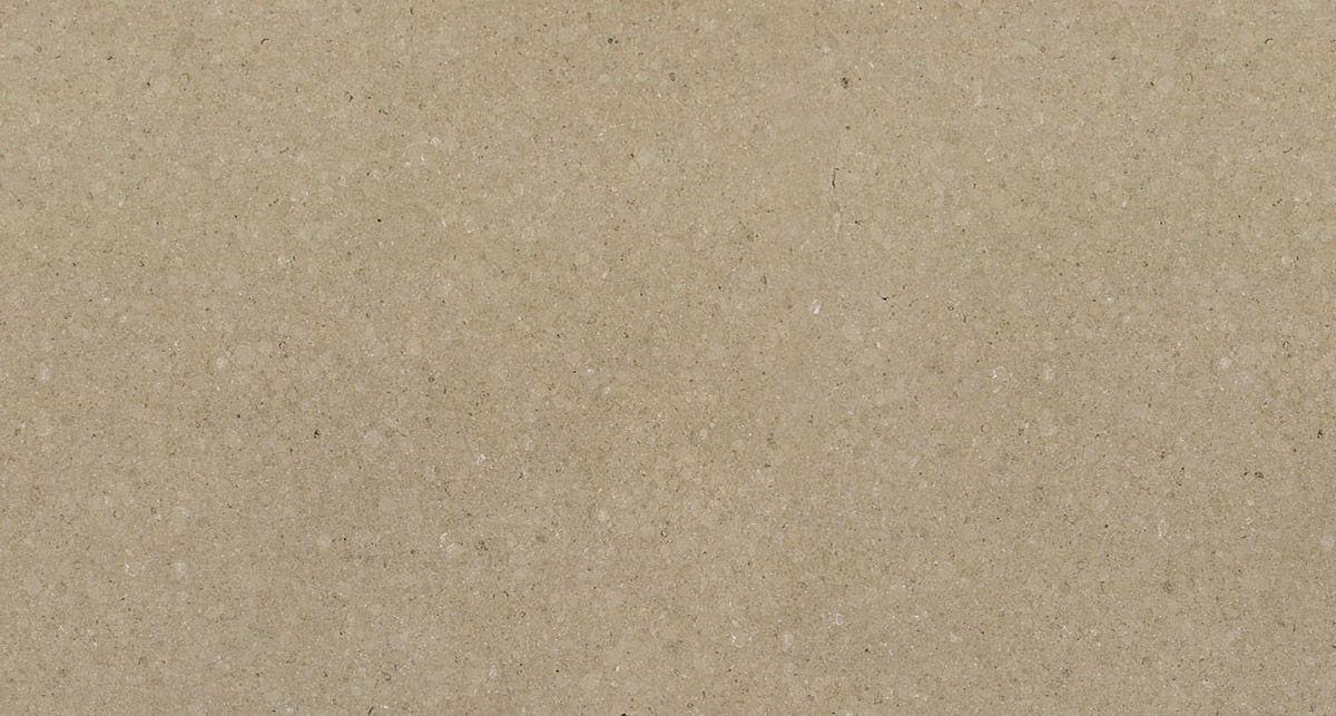 Vicostone Jura Grey BQ8437