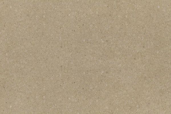 Vicostone Jura Grey BQ8437 Vicostone Vicostone