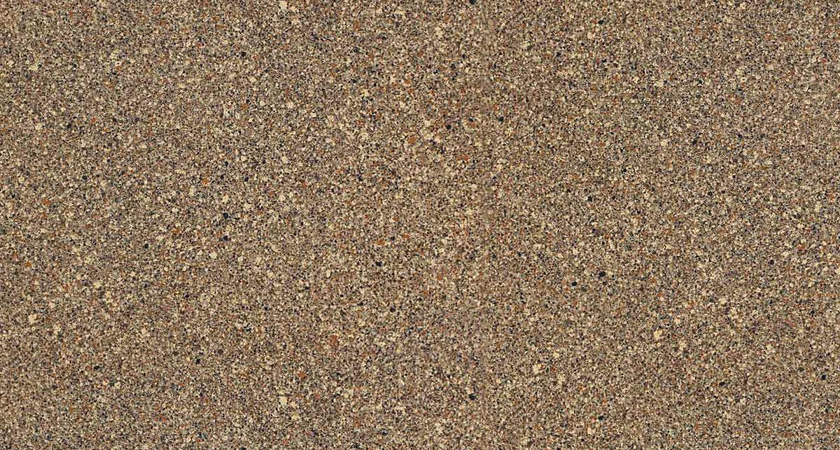 Vicostone Clavaria BQ9250