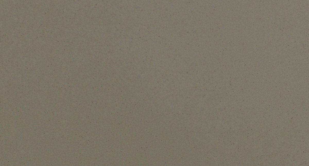 Vicostone Luna Grey BS100