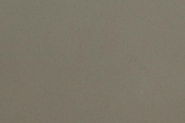Vicostone Luna Grey BS100 Vicostone Vicostone