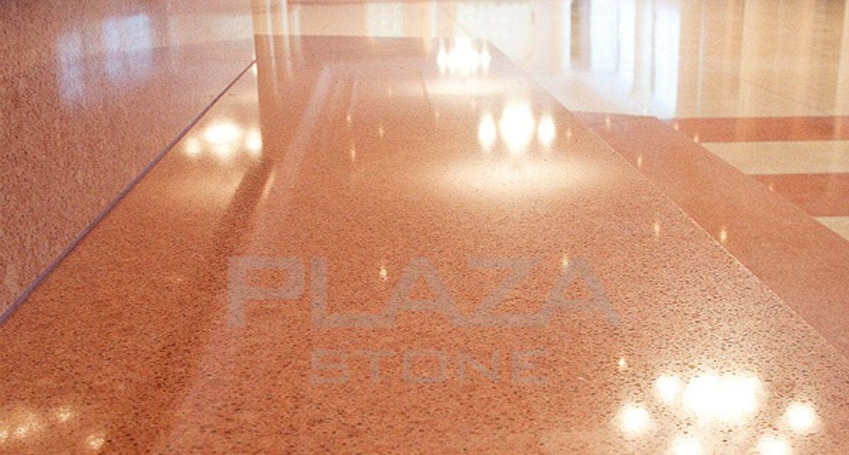 Plazastone 1100 Panna Montana