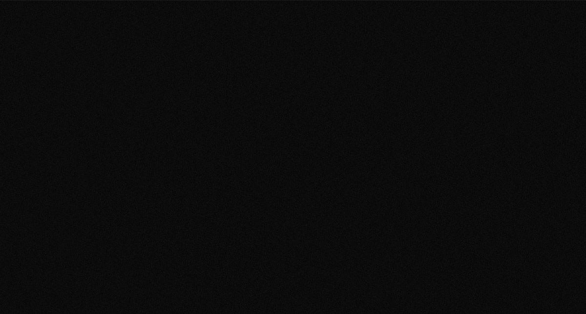 Silestone Iconic Black