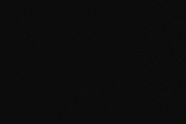 Silestone Iconic Black Silestone Silestone