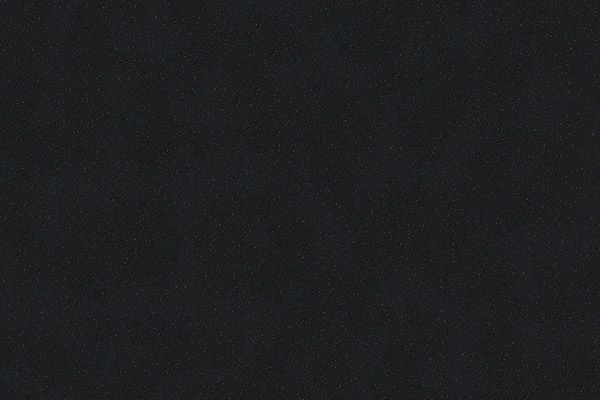 Silestone Negro Tebas Mythology Silestone Silestone