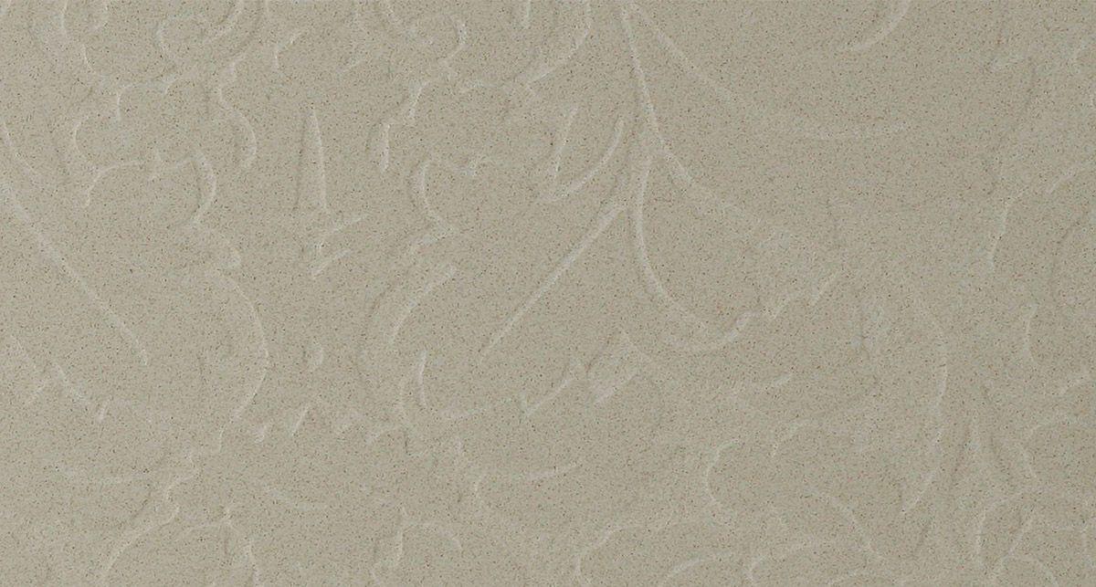 Caesarstone 2220L Lace