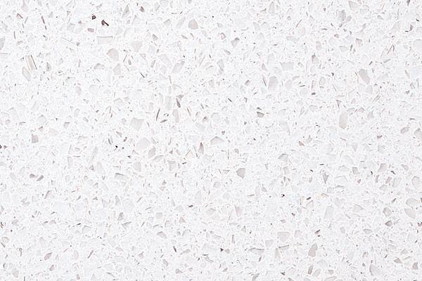 TechniStone Starlight White TechniStone TechniStone