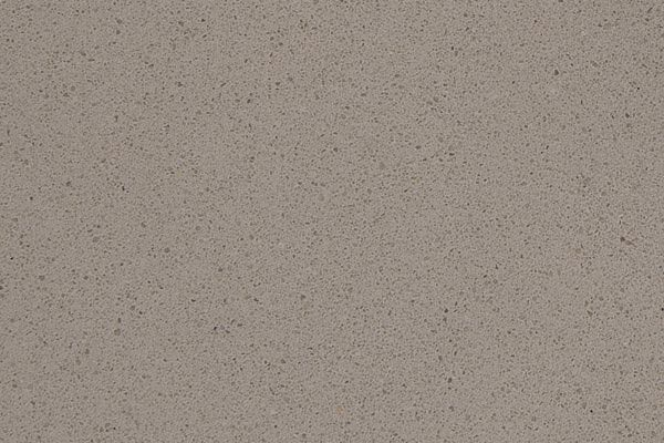 TechniStone Yosemite Harmonia Collection TechniStone TechniStone
