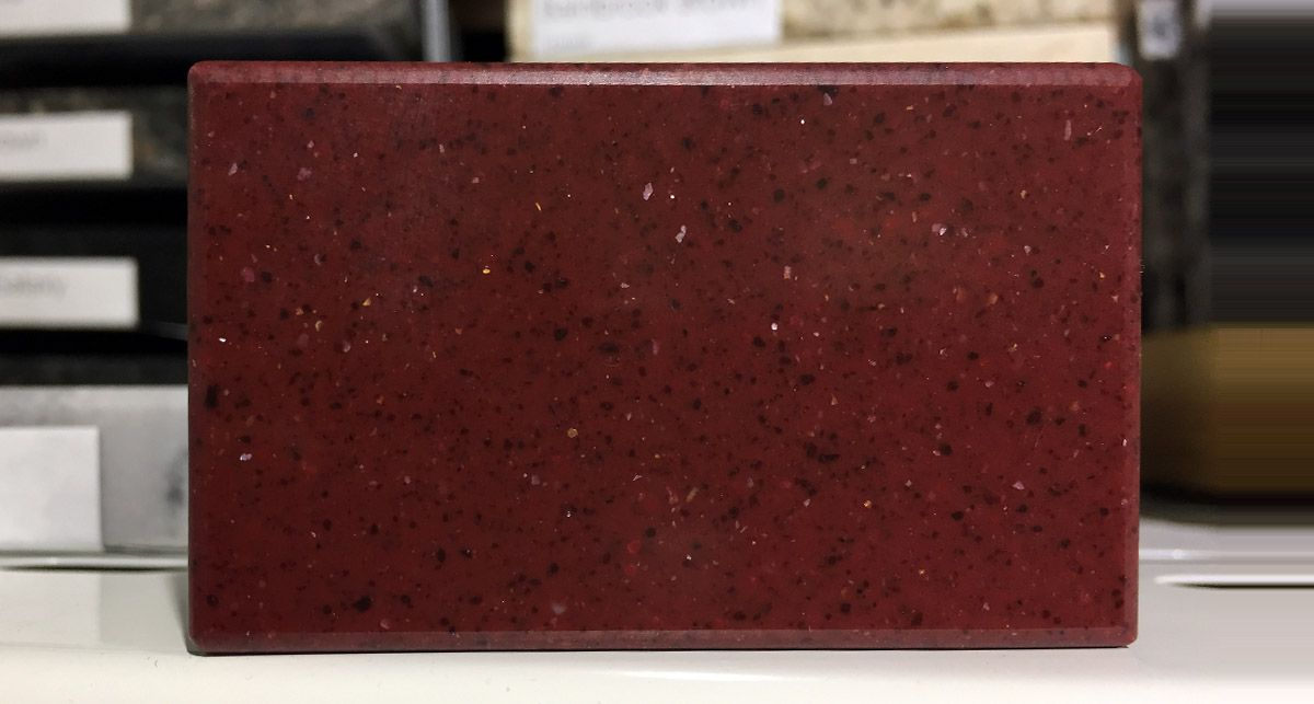 Grandex D-306 Maple Sirup коллекции Deliscious Edition