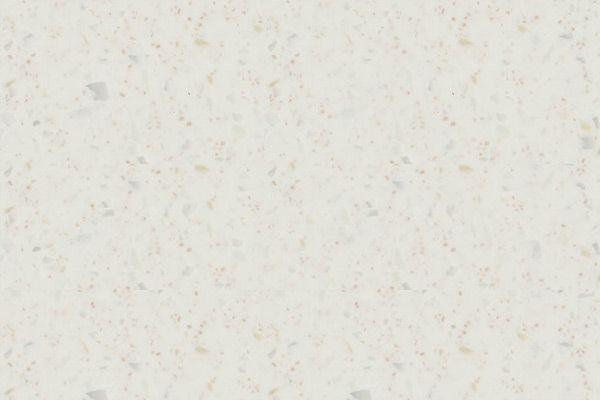 Grandex A-416 Visible Horizon коллекции Advanture Grandex Grandex