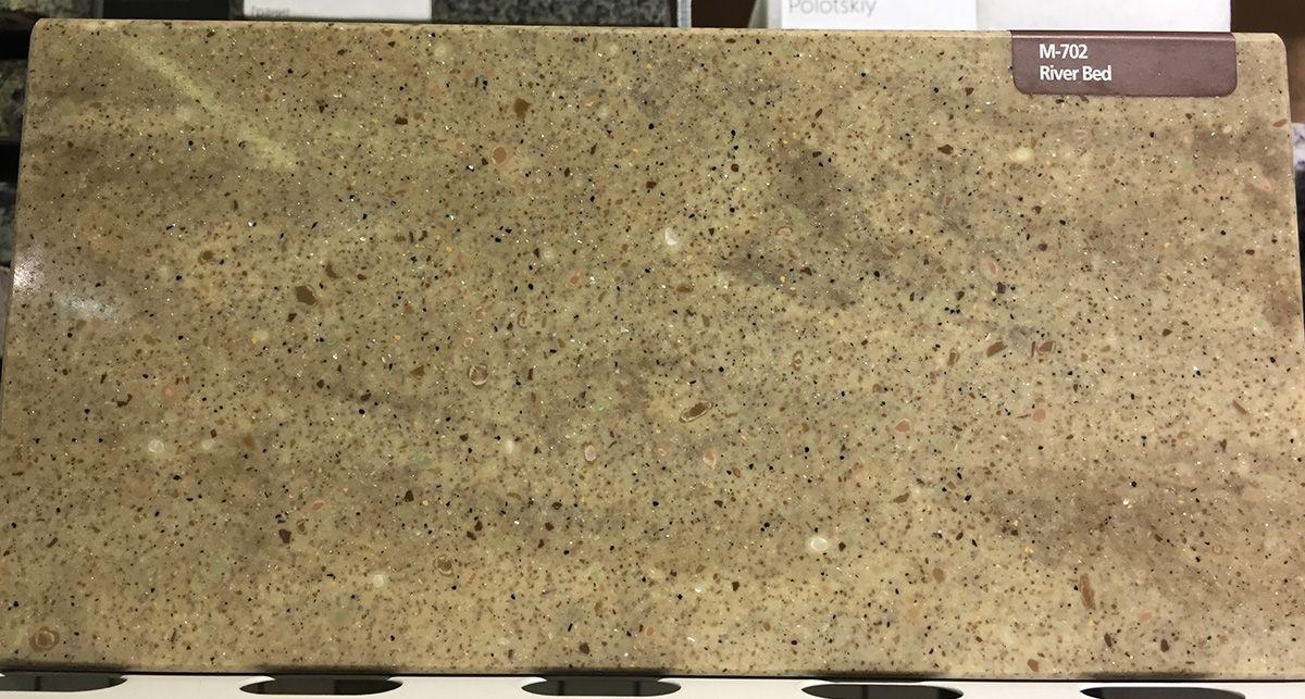 Grandex M-702 River Bed коллекции Marble Ocean