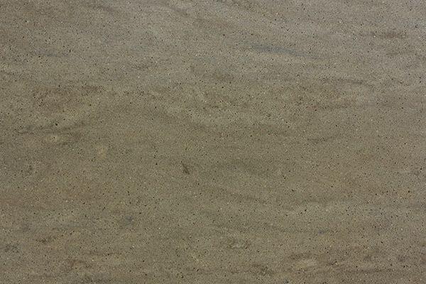 Grandex M-702 River Bed коллекции Marble Ocean Grandex Grandex