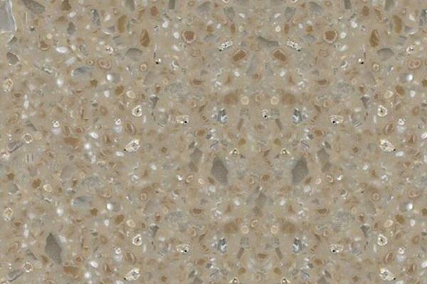 Tristone B-006 Jasper коллекции Barogue Tristone Tristone