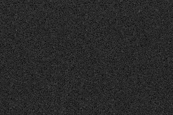 Caesarstone 3100 Jet Black Caesarstone Caesarstone