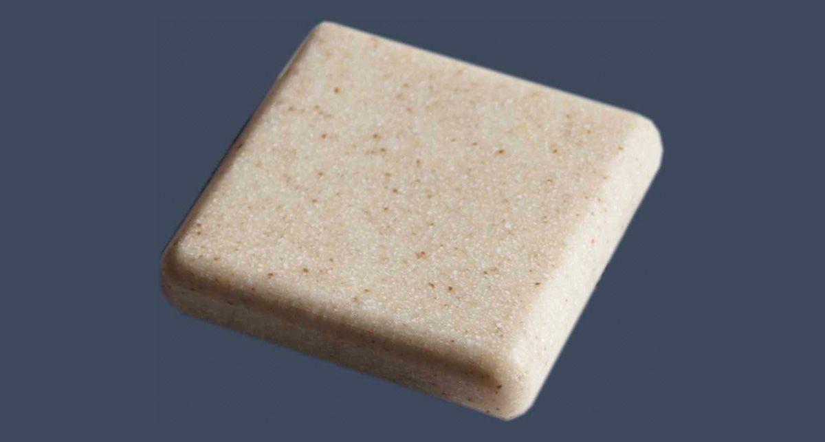Tristone S-102 Beige Sands коллекции Classical