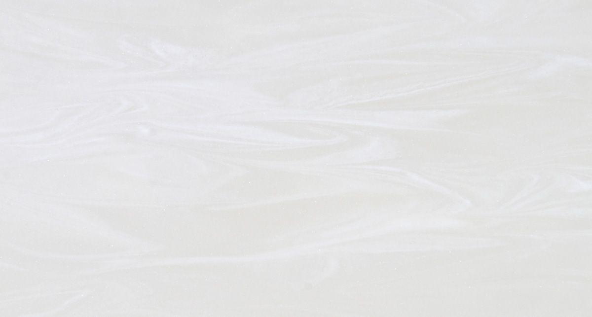 Tristone V-009 Milk Grotto коллекции Avant-garde