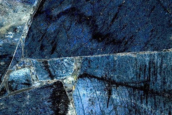 Caesarstone 8540 Dumortierite Caesarstone Caesarstone