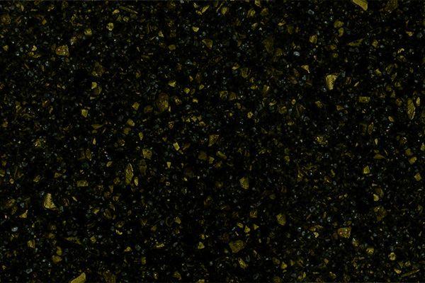 Staron Tempest FG196 Gold Leaf Samsung Staron Samsung Staron