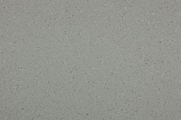 LG Hi-Macs G138 Earl Grey коллекция Granite LG Hi-Macs LG Hi-Macs