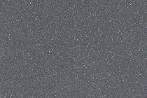 DuPont Montelli Crepuscule 1461