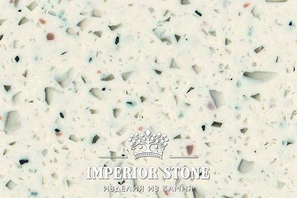 Bienstone Crystal LJ 15 Bienstone Bienstone
