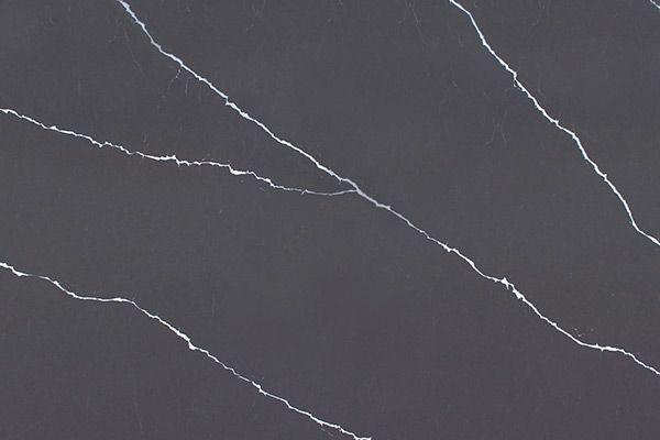 Vicostone Pietra Grey BQ8380 Vicostone Vicostone