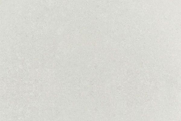 Vicostone Ondulato BQ8710 Vicostone Vicostone