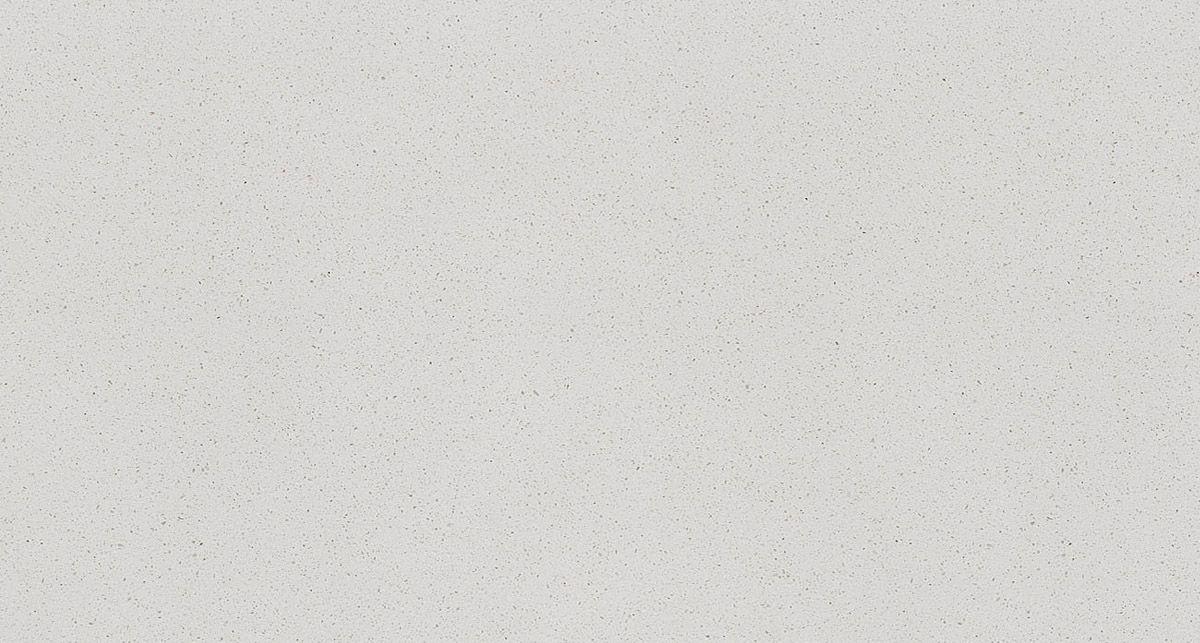 Vicostone Crystal Ivory BQ850