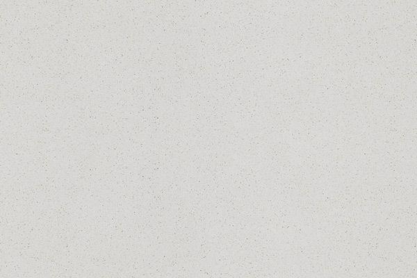 Vicostone Crystal Ivory BQ850 Vicostone Vicostone