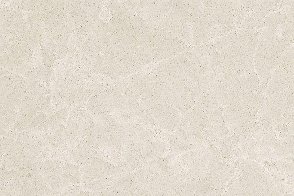 Caesarstone 5130 Cosmopolitan White Caesarstone Caesarstone