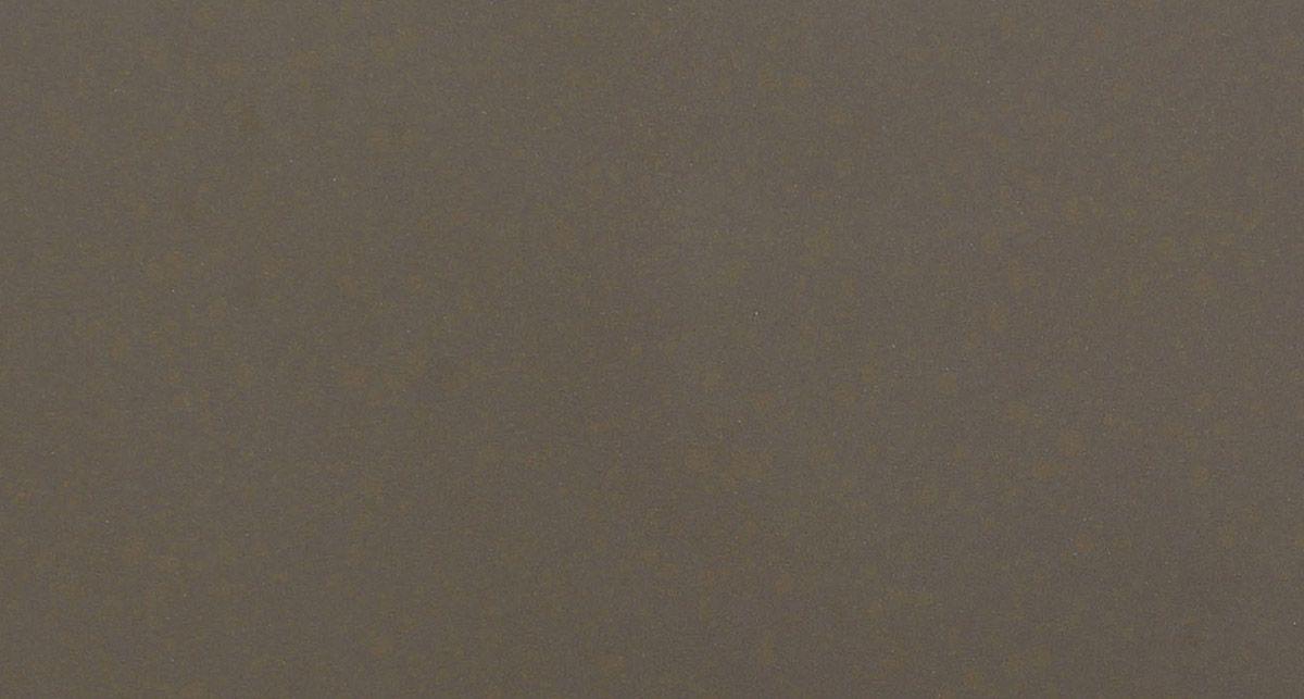 Vicostone Luna Sand BS120