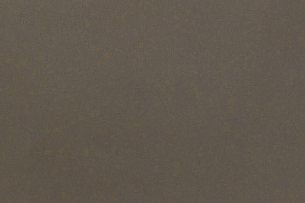 Vicostone Luna Sand BS120 Vicostone Vicostone