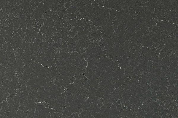 Caesarstone 5003 Piatra Grey Caesarstone Caesarstone