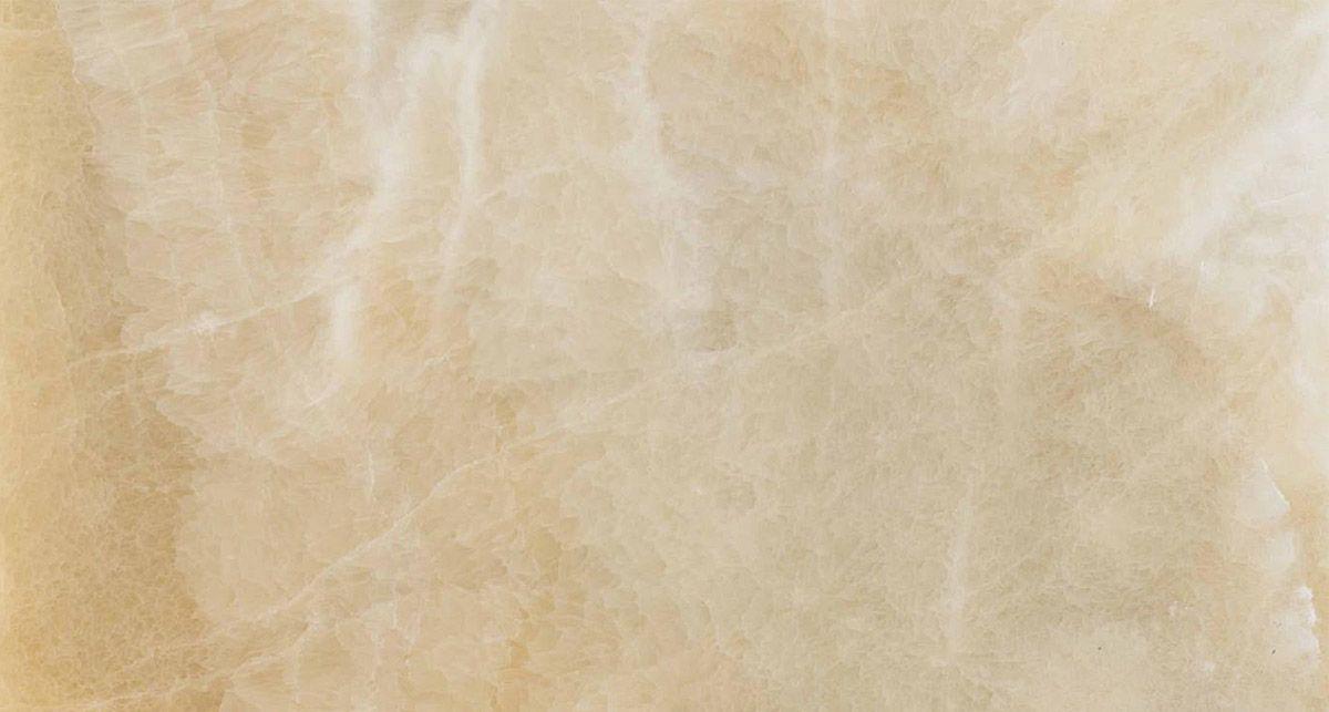 Оникс Кремовый Cream