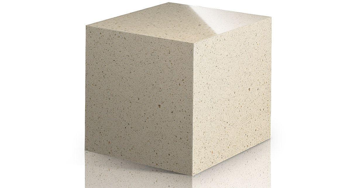 Silestone Blanco Capri Stone